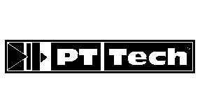 PT Tech