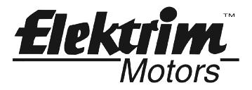 Elektrim Motors