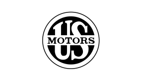 us_motors_logo