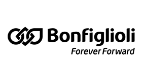 Bonfiglioi