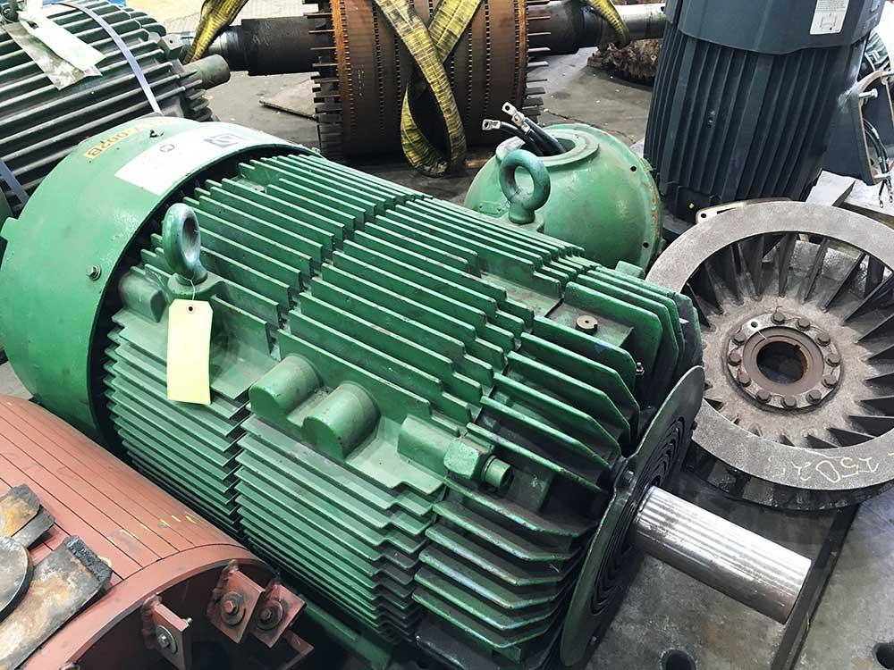 explosion-proof-motor-1