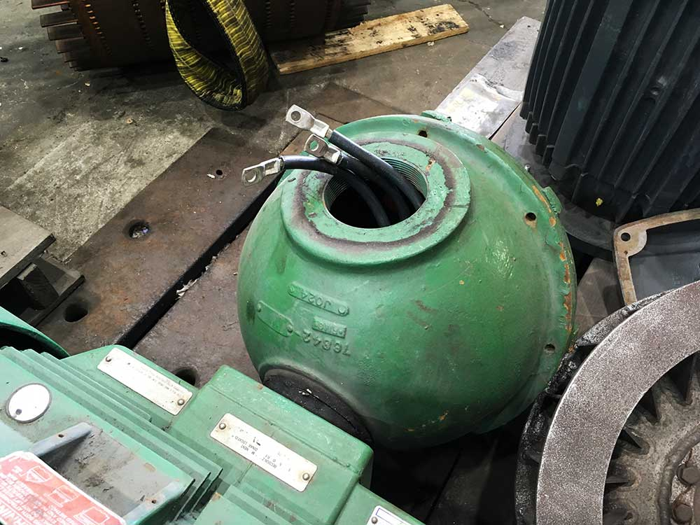explosion-proof-motor-2