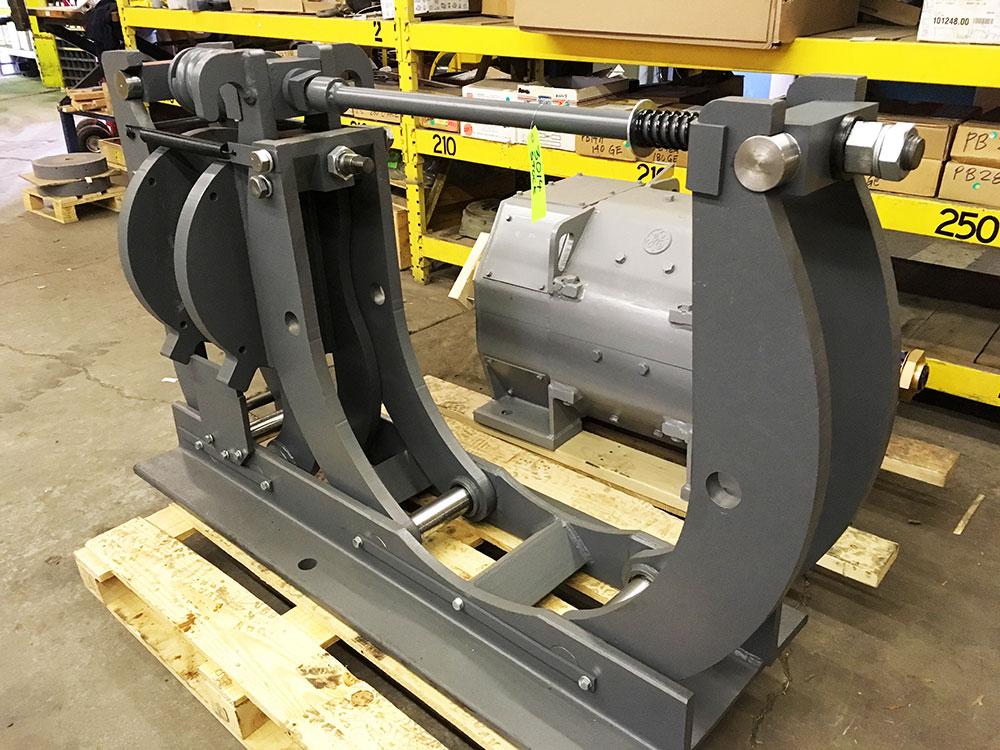 industrial-brake-refurb-1
