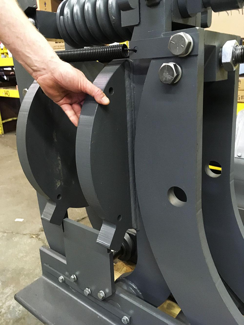 industrial-brake-refurb-2