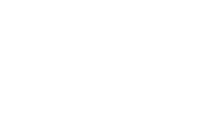 DukeElectricLogo_White