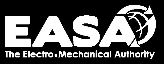 easa-the-electro-mechanical-authority-logo-vector