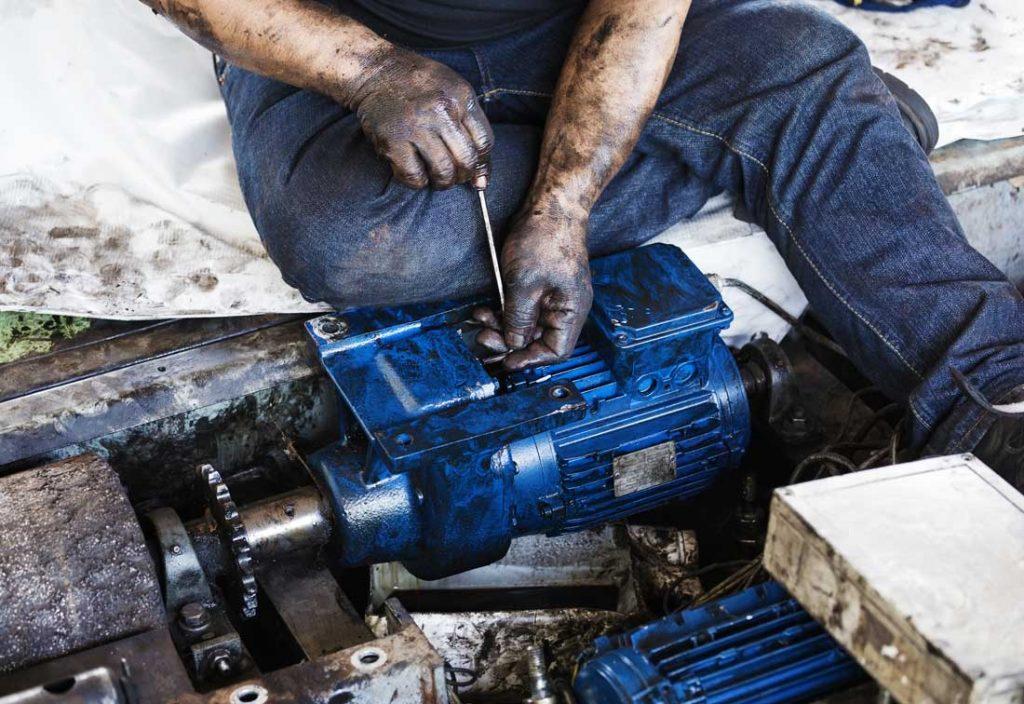 bad-motor-repair-shop