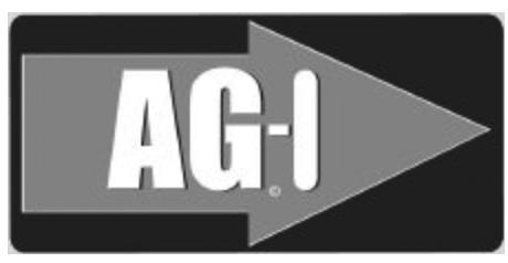 AGI motors