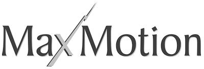 Max motion motors