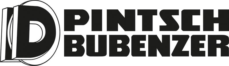 Pintsch Bubenzer
